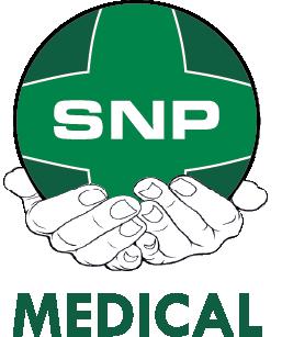 SNP Medical
